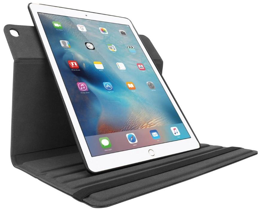 Какие чехлы для iPad pro лучше?