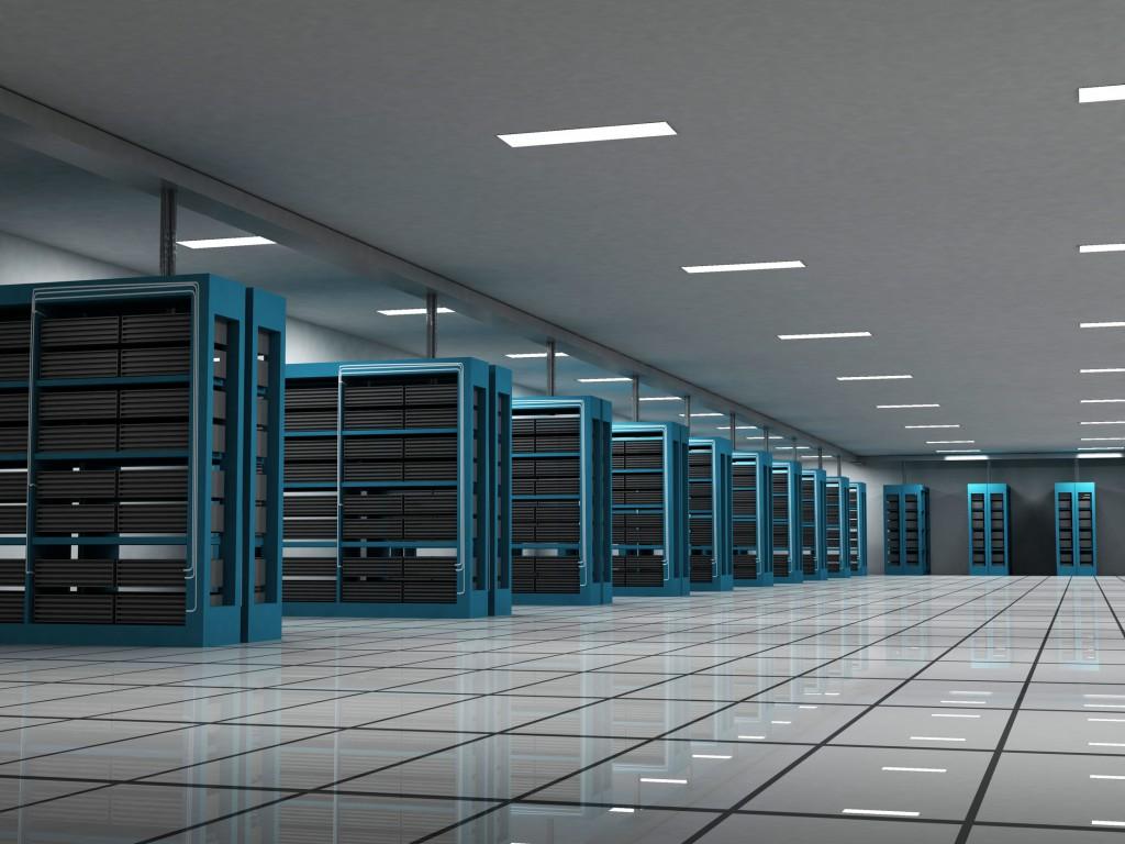 Зачем нужна виртуализация хранения данных?
