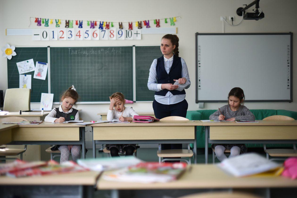 Частные школы киева левый берег: преимущества и недостатки